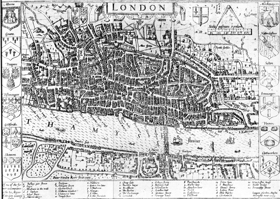 john-nordens-map-oflondon-1593-900x640