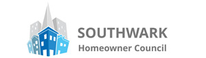 Southwark Homeowners