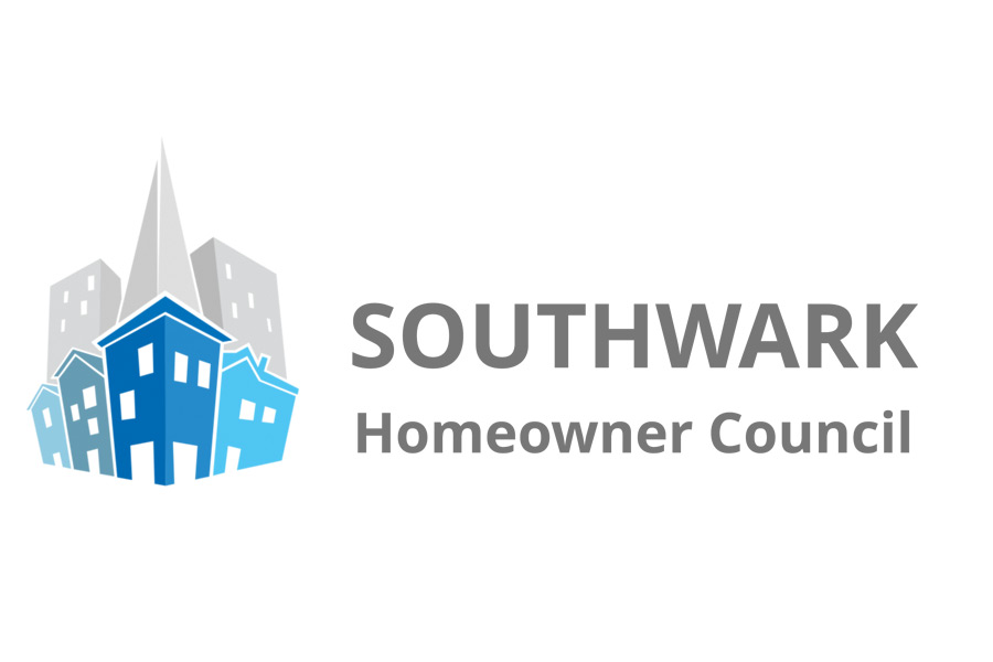 southwark-homeowner-council-logo