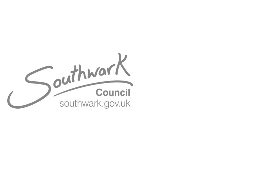 southwark-council-2019-new-logo