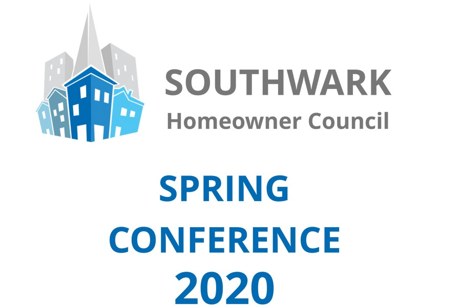 southwark-homeowner-council-spring-conference-logo-linear-01-02-900x