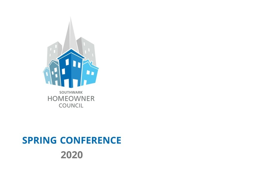 southwark-homeowner-council-spring-conference-2020-left-900x600