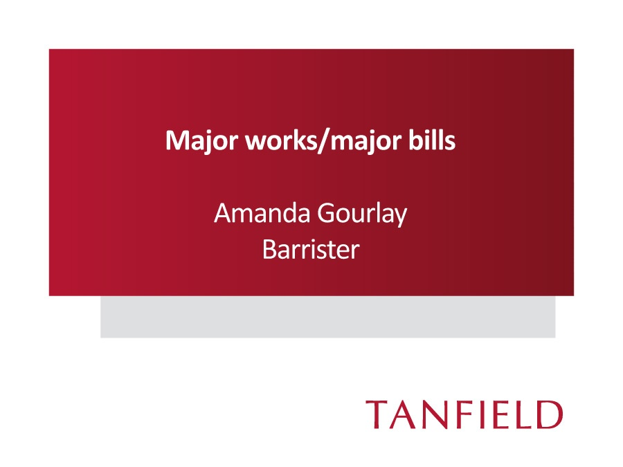 Amanda-Gourlay,-Southwark-HOC-event,-05-October-01-900x675