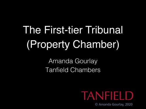 The-First-tier-Tribunal-(Property-Chamber),-Southwark-HO-Conference,-07-900x675=01