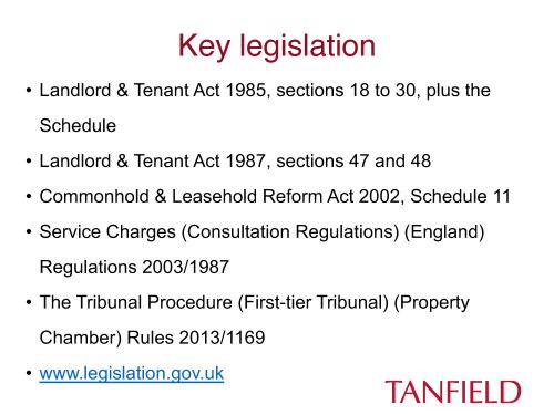 The-First-tier-Tribunal-(Property-Chamber),-Southwark-HO-Conference,-07-900x675=02