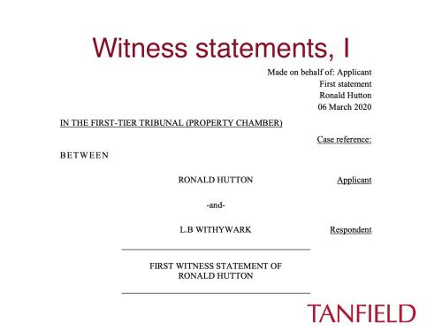 The-First-tier-Tribunal-(Property-Chamber),-Southwark-HO-Conference,-07-900x675=23