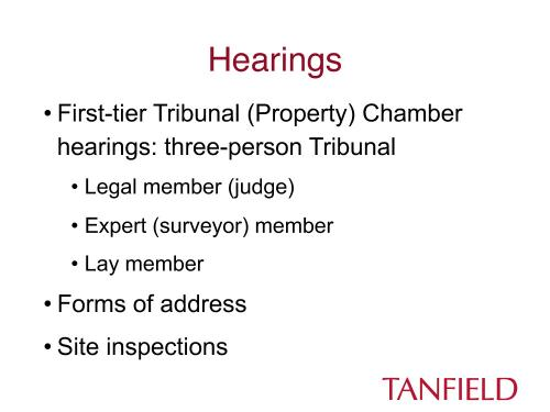 The-First-tier-Tribunal-(Property-Chamber),-Southwark-HO-Conference,-07-900x675=30