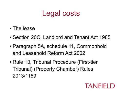 The-First-tier-Tribunal-(Property-Chamber),-Southwark-HO-Conference,-07-900x675=32