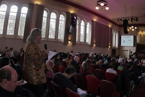 southwark-homeowner-conference-2020