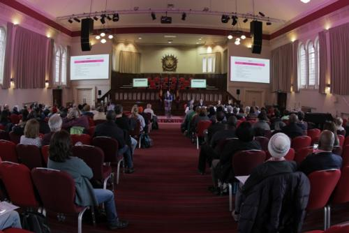 southwark-hoc-conference-2020_0056