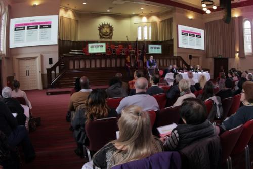 southwark-hoc-conference-2020_0057