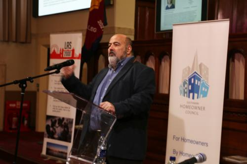 david-eyles-southwark-hoc-conference-2019 1796